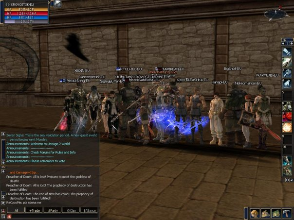 Filename: lineage2apng size: 136 mb width: 1300 height: 1200 qr code (scan with smartphone)
